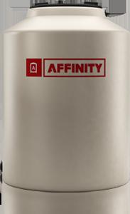 Affinity Plast3