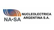 Nucleoeléctrica Argentina S.A.